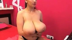 Big Boobs Cam Free Webcam Porn Videomobile