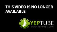 Hot Blonde Toying Ass On Webcam
