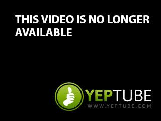 Mobilné porno v HD lesbické súk porno